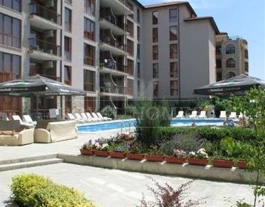 Дешевая вторичная недвижимость в Болгарии