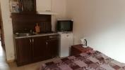 Купить квартиру на Солнечном Берегу, комплекс Сан