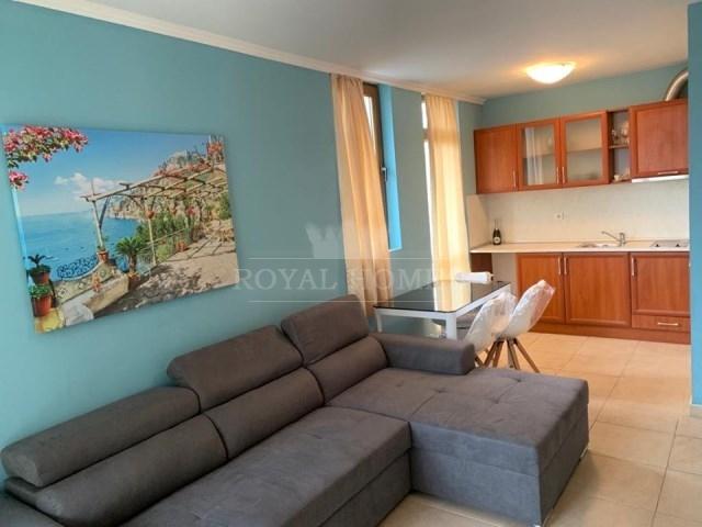 Купить вторичную недвижимость в Болгарии недорого