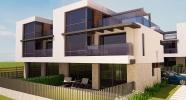 Недвижимость в городе Бургас, квартал Сарафово