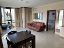 Купить шикарную квартиру в Болгарии с видом на мор
