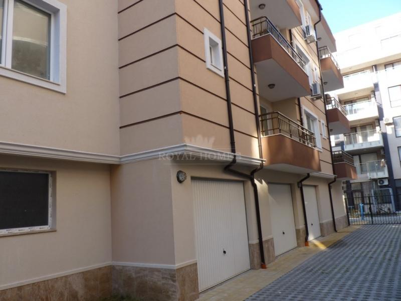 Недвижимость в Болгарии без таксы поддержки
