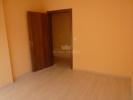 Новая квартира в Поморие в 50 м. от пляжа в Старом