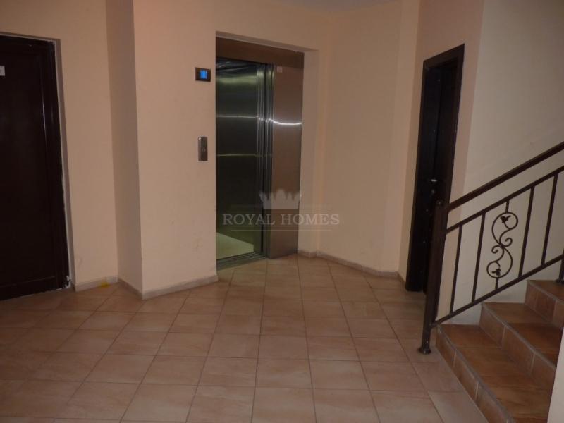 Вторичная недвижимость в Болгарии