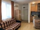 Вторичка в Болгарии для круглогодичного проживания