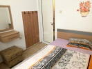 Дешевая трехкомнатная квартира в городе Святой Вла