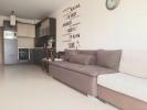 Купить вторичную недвижимость в комплексе Каскадас