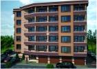 Купить недвижимость в городе Поморие на стадии стр