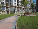 Купить недвижимость в Болгарии, Айвазовский парк