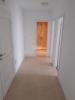 Новая трехкомнатная квартира в городе Поморие для