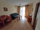 Двухкомнатная квартира на Солнечном Берегу