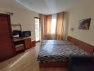 Купить вторичную недвижимость в Болгарии дешево