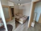 Двухкомнатная квартира в Поморие с видом на море н