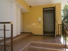 Вилла Глория – апартаменты с видом на море для кру