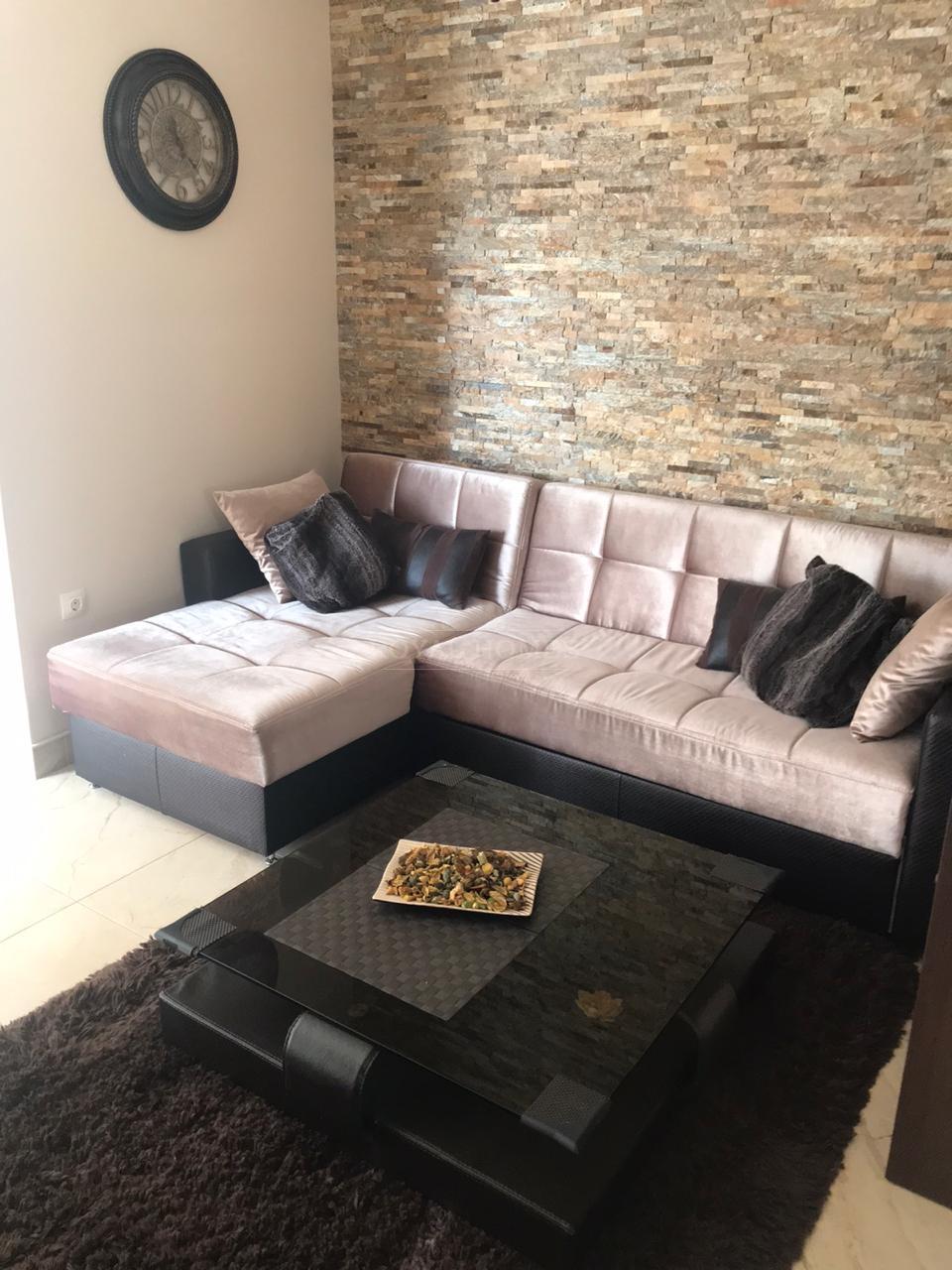 Двухкомнатная квартира в Несебр, комплекс Эстебан.