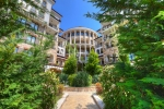 Купить недвижимость в Болгарии класса Люкс