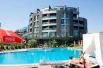 Купить вторичную недвижимость на Солнечном Берегу