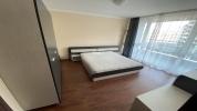 Продается трехкомнатная квартира в Болгарии в 100