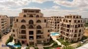 Квартира на Солнечном Берегу в комплексе Амара