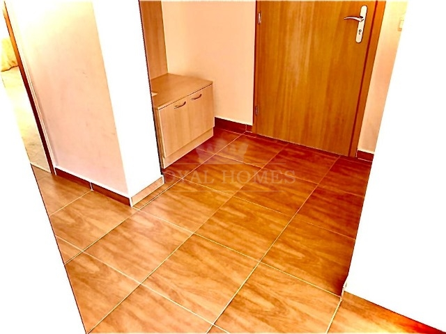 Купить квартиру в Святом Власе для сдачи в аренду,