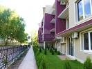 Купить двухкомнатную квартиру на Солнечном Берегу