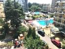 Вторичная недвижимость в Болгарии недорого в 100 м