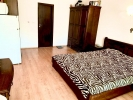Купить квартиру на Солнечном Берегу с видом на мор
