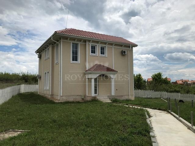 Купить дешевый дом в Болгарии рядом с морем