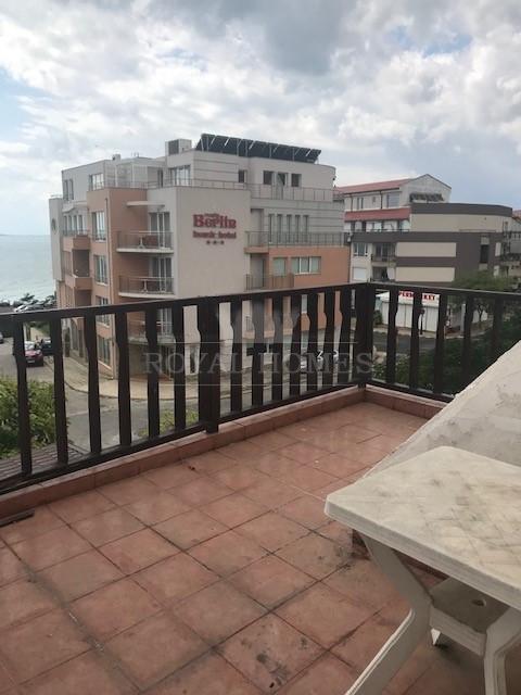 Купить вторичную недвижимость в Болгарии для кругл