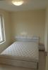 Вилла Конти - квартиры в Равде дла круглогодичного