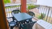 Купить вторичную недвижимость в городе Несебр