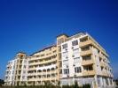Городская недвижимость в Болгарии.