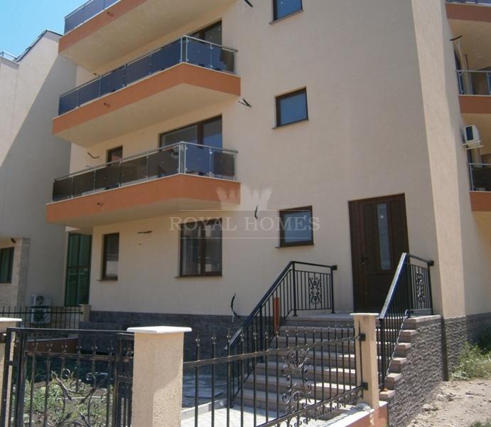 Купить жильё в болгарии у моря недорого