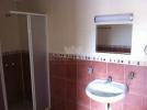 Дешевые квартиры в Несебр. Гороская недвижимость в