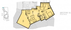 Предлагаем квартиры на первой линии в Болгарии – к