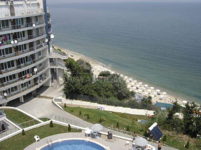 Купить квартиру в Болгарии, Несебр - YouTube