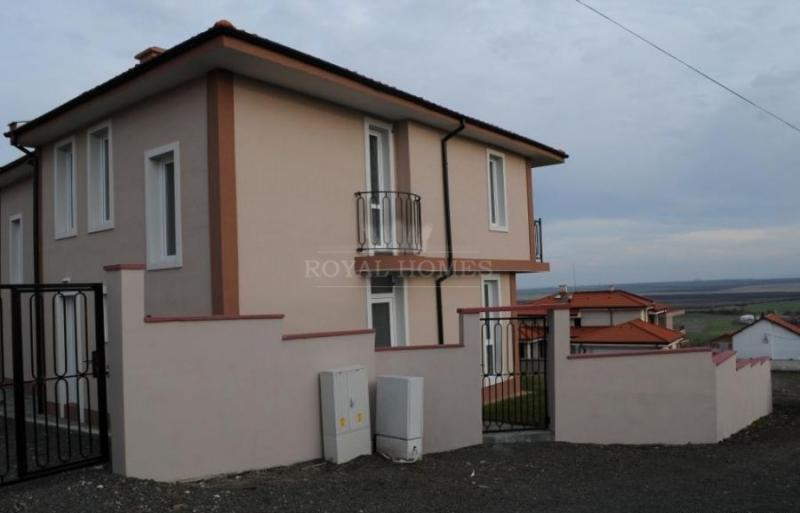 Недвижимость в болгарии у моря недорого