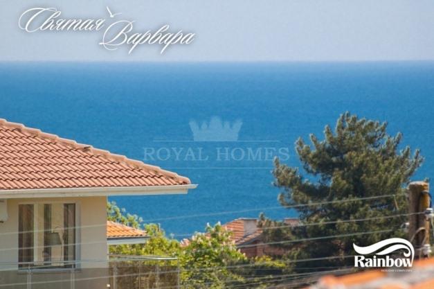Недвижимость в Равда Болгарии - купить дом, квартиру