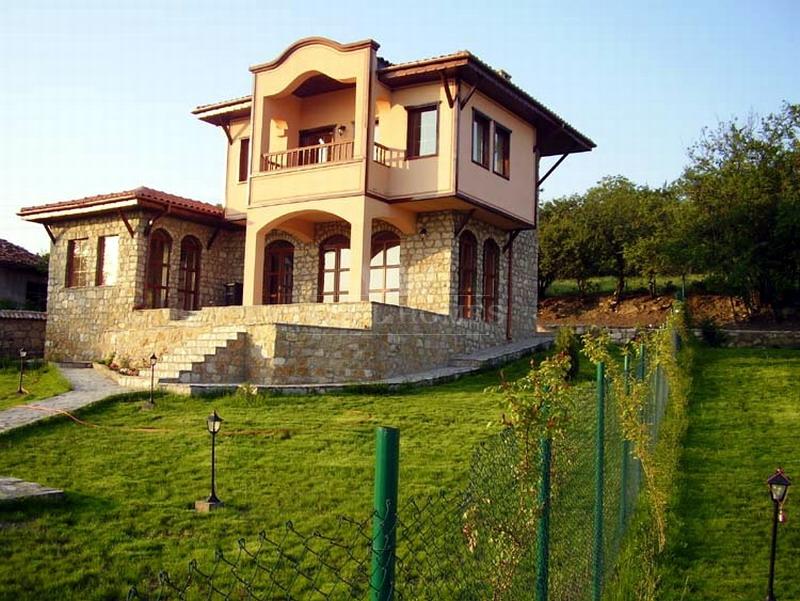 Купить дом болгария частные объявления частные объявления сем жилья