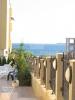 Двухкомнатные квартиры в Болгарии на море в Святом