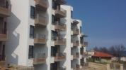 Квартиры в городе Бяла недорого.