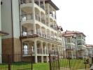 Предлагаем квартиры в жилом комплексе в городе Бял