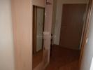 Шикарная квартира в Святом Власе на первой линии в
