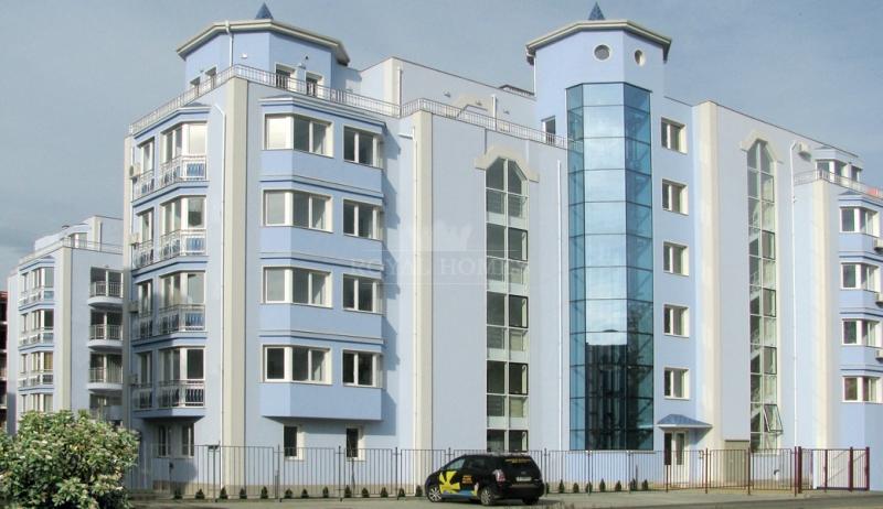 Портал аренды недвижимости в Болгарии №1 - Сдать, снять