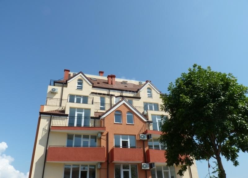 Купить квартиру по ул Кулакова| Купить квартиру на