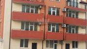 Купить квартиры в Болгарии дешево. Недвижимость в