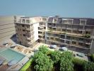 Недвижимость в Болгарии у моря. Квартиры в Поморие