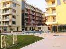 Квартиры в Болгарии в Поморие для круглогодичного