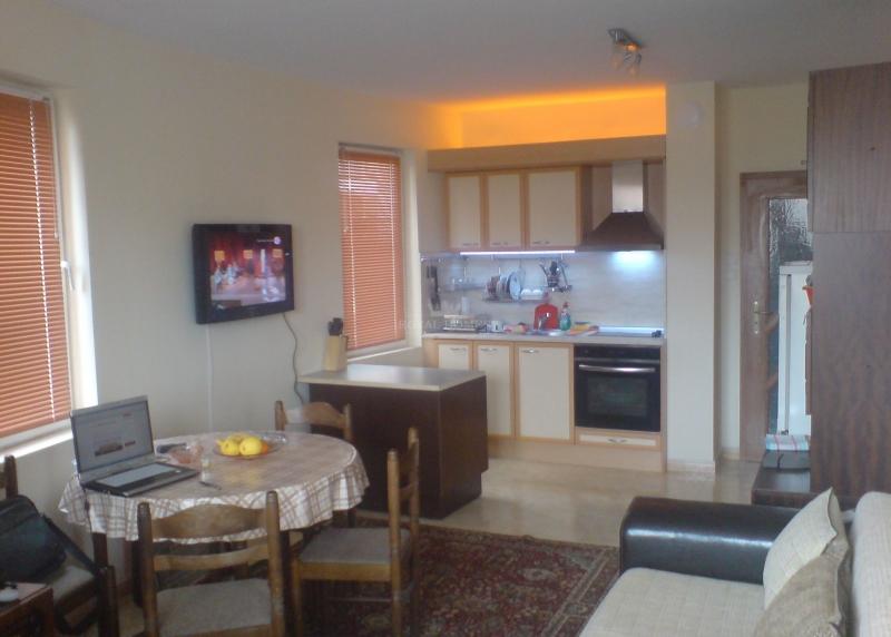 Купить квартиру в Равде - worldnersru