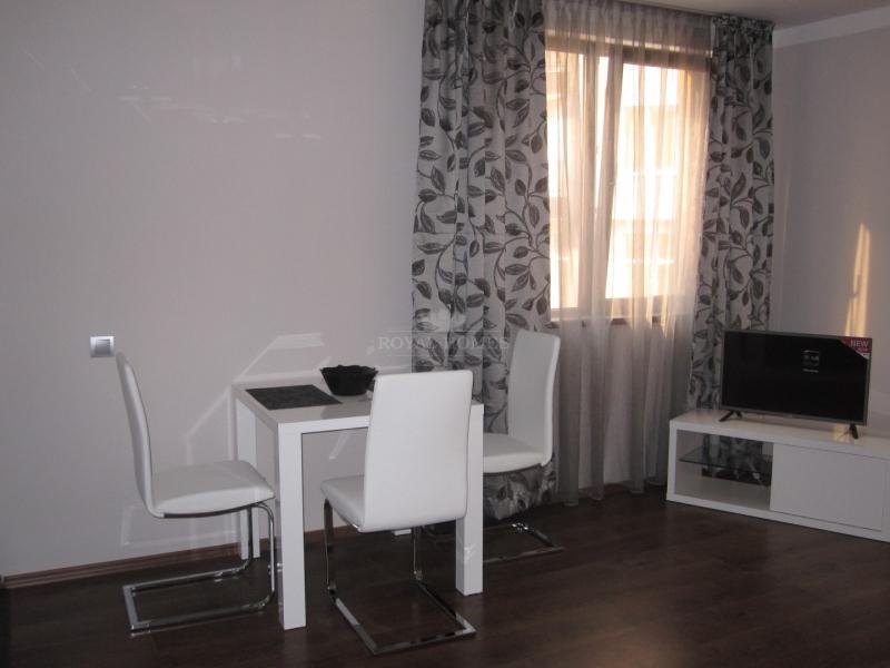Квартиры в Приморско для круглогодичного проживани